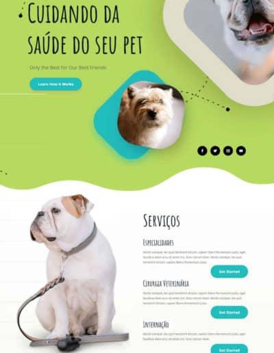 pet-clinic