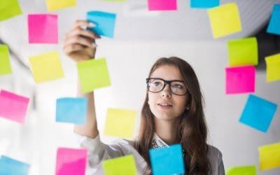 Plano de Marketing Digital: 5 Pontos-Chave